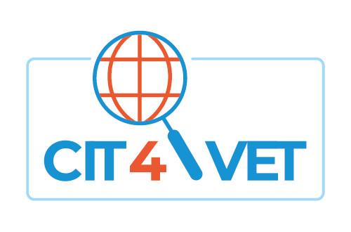 CIT4VET